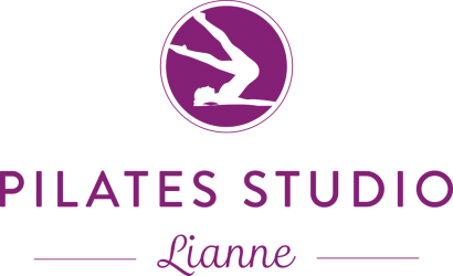 Pilates studio Lianne